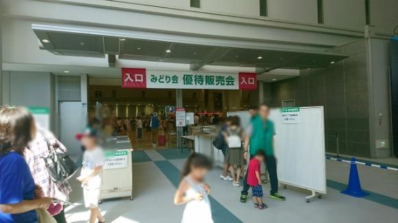 2017-08-15T12:16:37.jpg